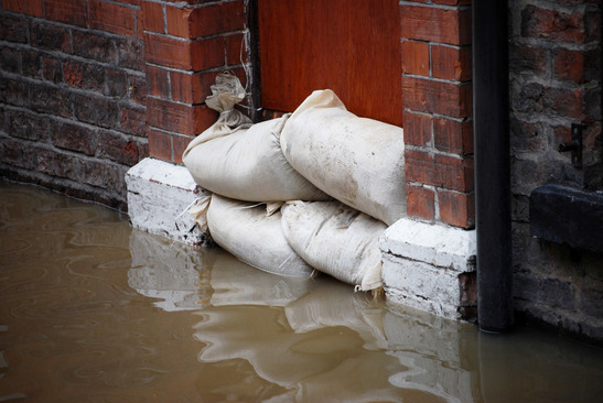 Using the Internet to Find Out About Flood Risks in the UK | Ecommerce Development Services